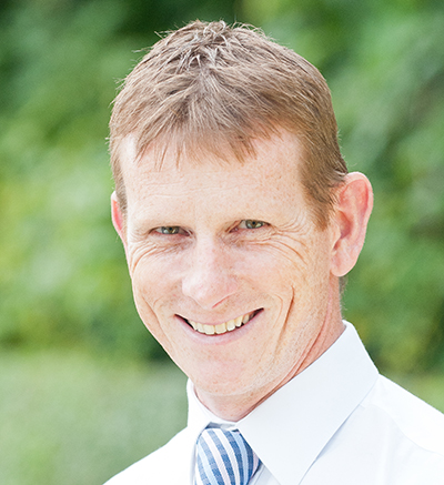 Bryan Holman : Claims Executive