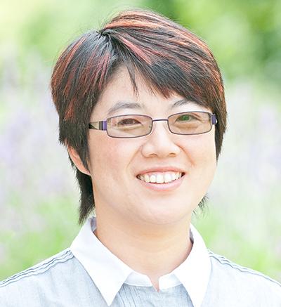 Liang Kay : Claims Executive
