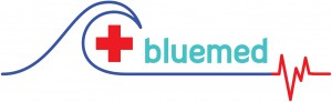 Bluemed_V1