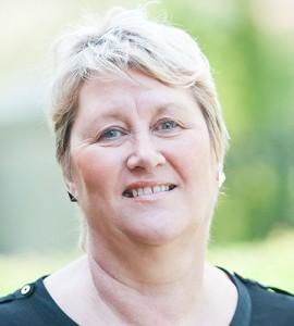 Eileen Pearson