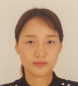 Bongju Kim